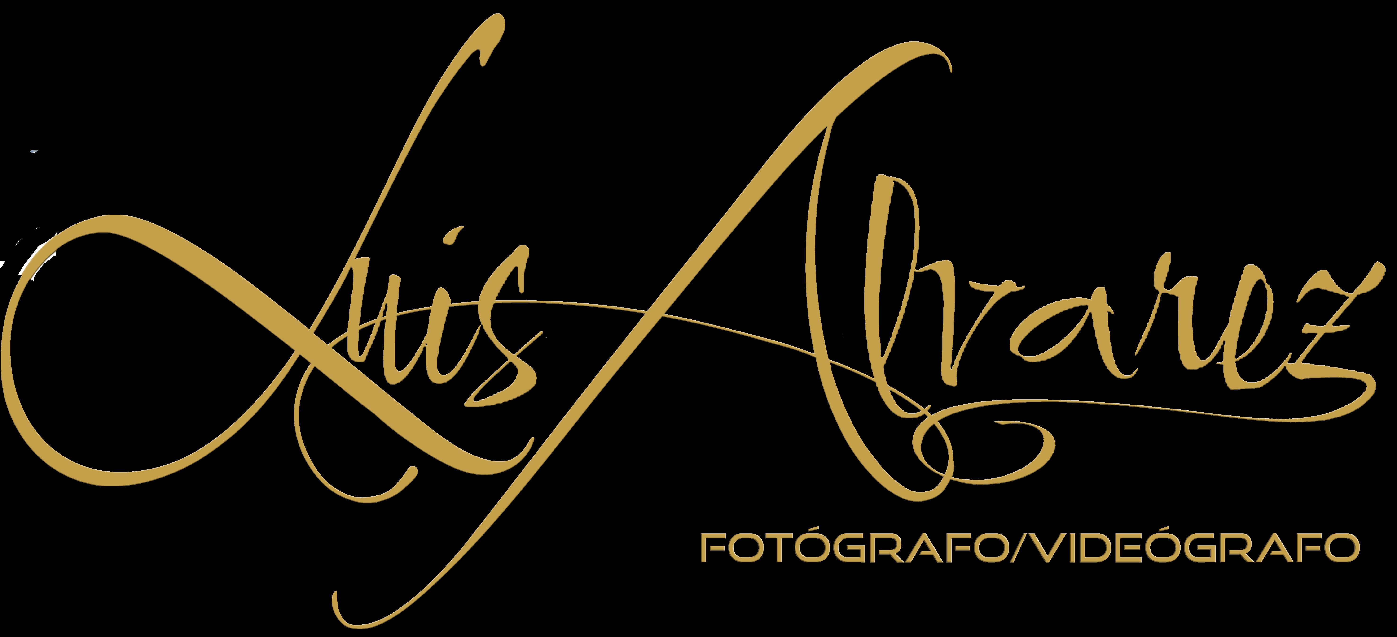 Luis Alvarez Fotógrafo